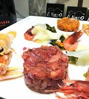 Il Napo Restaurant