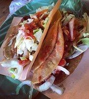 Tacos Lalo