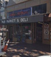 Hub Market & Deli