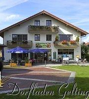 Dorfladen Gelting