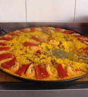 Platos Cocinados - Carnicera Rosi