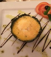 Kito's Italian Restaurant