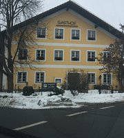 Landgasthof Zum Muller