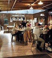 10 Restaurants Near Country Inn Suites By Radisson Lake George