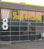 Truckstop 8