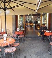 Cafe casali