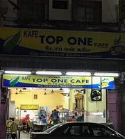 ‪Top One Cafe‬