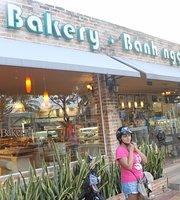 Garden Bakery
