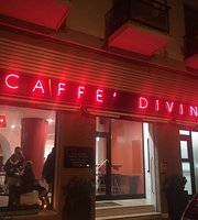 Caffè DiVino