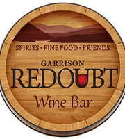 Garrison Redoubt Cafe & Wine Bar