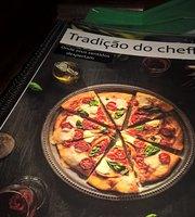 Pizzaria Tradição Do Cheff