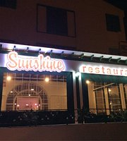 Restaurante SunShine