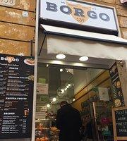 Borgo 139