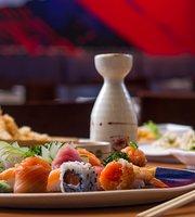 Kibo Sushi Restaurant