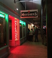 ‪Mayeaux's Steak & Seafood‬
