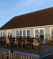 The Beach House Bar And Cafe