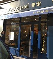 Mak Thai