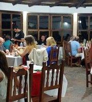 El Alba Restaurante