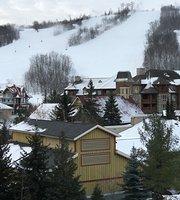 Blue Mountain Resorts