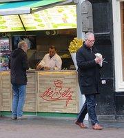 de Belg Snackbar