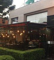 Olivenca Restaurante