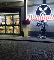 Flamigans