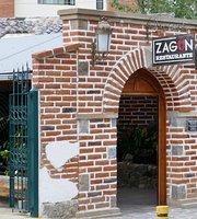 Zagun Restaurante
