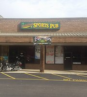 McFadden's Sports Pub