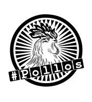 #Pollos