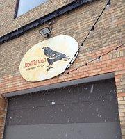 Red Raven Espresso Parlor