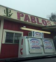 Pablo's Tukerias