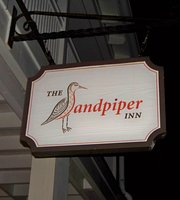 The Sandpiper Inn