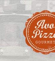 Avo Pizza