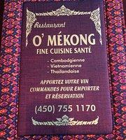 Restaurant  O' Mekong