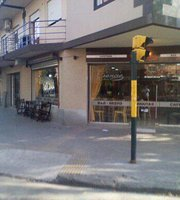 Bar Ciancio La Barca