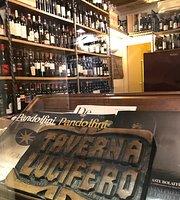 Taverna Lucifero