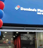 Domino's Pinheiros