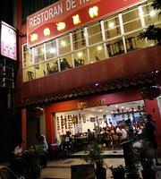 Restaurant De Hunan