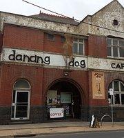 Dancing Dog Cafe