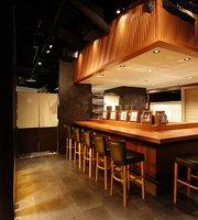 日本酒スローフード 方舟 桜木町クロスゲート店