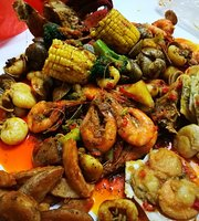 Shell Out Seafood Restaurant