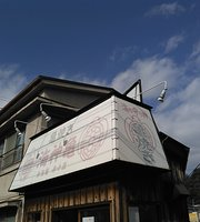 Kameyaki Kaishinki