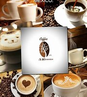 Coffee 5Elementos