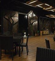 Twig Cafe