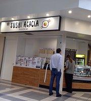 Sushi Acacia