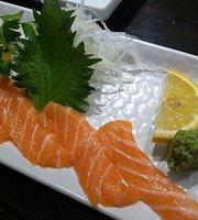 Zooma Sushi