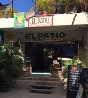 El Patio House of Music