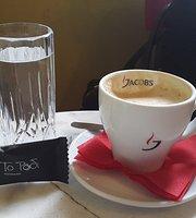 Rodi Cafe Bar