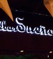 Cafe Bar Sueno