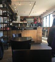 Cafe Bica